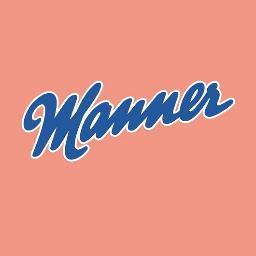 @MannerAG