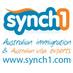 Synch1 Australia