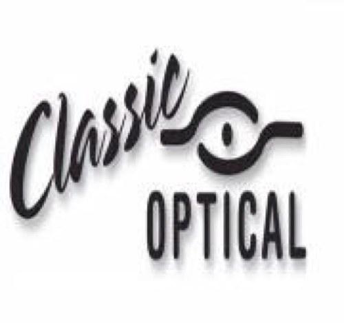 @Classic_Optical