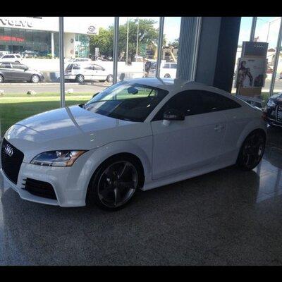 Audi San Juan Audisanjuanpr Twitter - Audi san juan