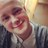 @SergeyBazykin Profile picture