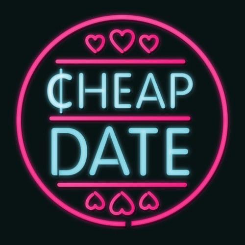 Cheap speed dating brooklyn ny