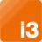 i3 Resourcing