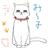 み〜と@(・Σ+)人(・w・)b (@mi1t0)