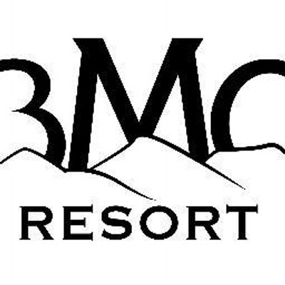 @BMC_Resort_ME