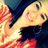 Rebecca Castro - rebeccacastro66