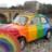 Rainbow_Uapa