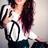 Lynn_Milou