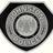 Johnston Police Department - Iowa