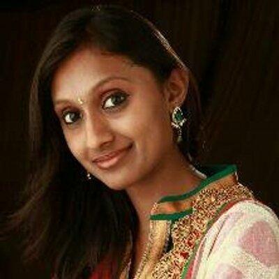 Nethra Bhaskar (@alwaysmeena) | Twitter