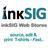 inkSIG CustomTshirts