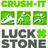 Luck Stone XTERRA