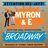 Photo de profile de Myron and E