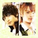 みき (@0317kmf2_miki) Twitter