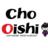 Cho_Oishi