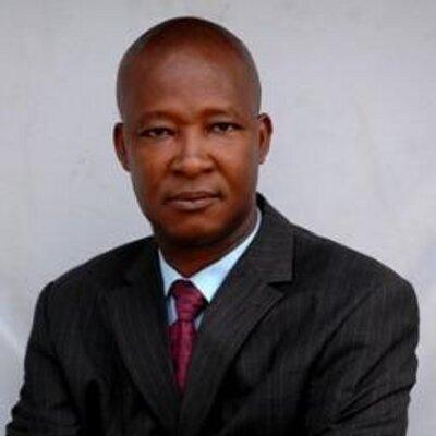 Nathan Nwakamma on Muck Rack