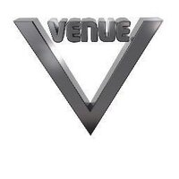 Venue NJ | Social Profile