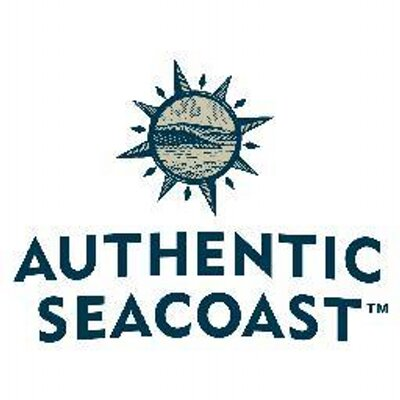 Authentic Seacoast | Social Profile