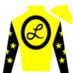 LadererRacingStables
