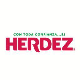 @HERDEZconfianza