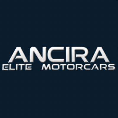 Ancira elite motor anciraelite twitter for Motor finance company san antonio