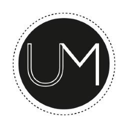 @UnitedxMarket