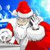' ' from the web at 'https://pbs.twimg.com/profile_images/36695972/SantaLounge_bigger.jpg'
