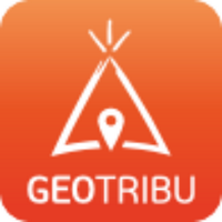 GeoTribu | Social Profile