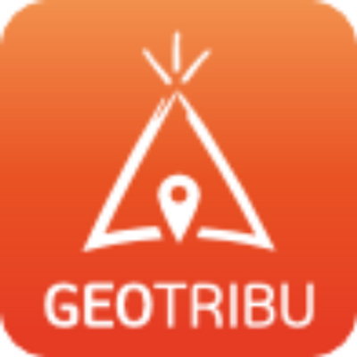 GeoTribu on Twitter: