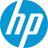 HP España