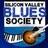 SV Blues Society