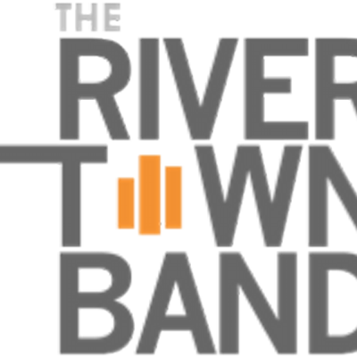 The Rivertown Band