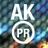 Adam Kluger PR