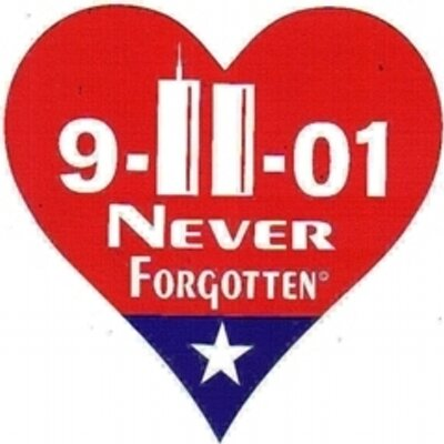 911 Heart Symbol On Twitter Nbcjay Please Check Out Www