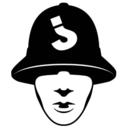 Photo of JABBAWOCKEEZ's Twitter profile avatar