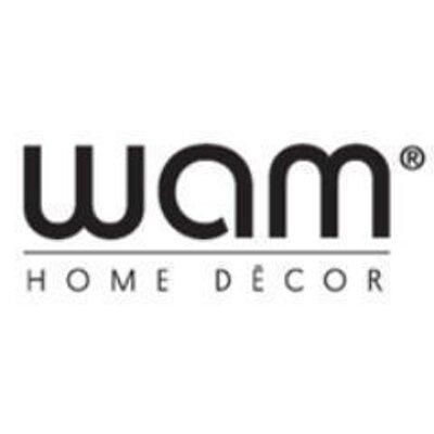 WAM Home Decor WAMdecor Twitter