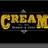 Cream Barber & Shop