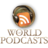 WorldofPodcasts retweeted this