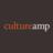 cultureamp