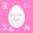 mfcp_bot