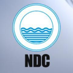 @NDCBright