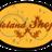 Yoland Shop