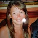 stella johnson - @wellapumpkin - Twitter