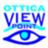 ottica view point
