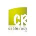 CableRock Management Profile Image