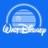 @MauiMickey702 Profile picture
