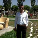 Ercan Şahin (@006erc) Twitter