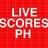 PHSports LiveScores (@LiveScoresPH) Twitter profile photo