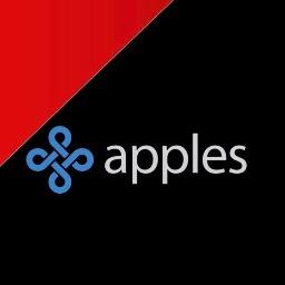 @apples_kz