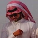 عبدالعزيز المطيري  (@0555_123) Twitter